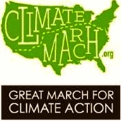 Great Climate March 2014
