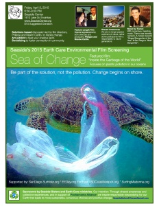 Sea of Change Flyer Final