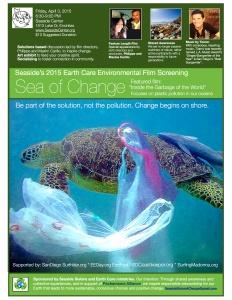 Sea of Change Flyer Final